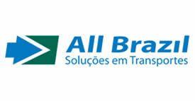 All Brazil