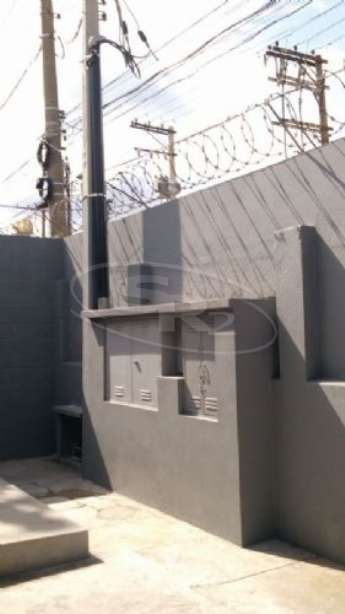 Foto: Instalações elétricas Industriais, Comerciais e Residenciais