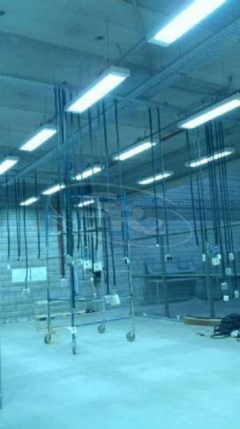 Foto Instalações elétricas Industriais, Comerciais e Residenciais
